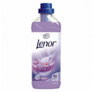 Lenor moonlight harmony omekšivač