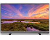 Grundig LED TV 49 VLE 5723 BN, Full HD