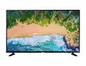 Samsung LED TV UE50NU7092, Ultra HD, Smart